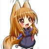 Аватар пользователя Lapo4kaDo4ka
