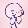 Аватар пользователя bubbletree