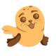 Аватар пользователя bubufka