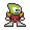 Аватар пользователя KifKroker