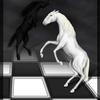 Аватар пользователя RBHorse