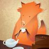 Аватар пользователя PicanteTea