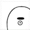 Аватар пользователя aostro1