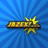 Аватар пользователя Jazex