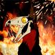 Аватар пользователя Destroyeer