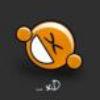 Аватар пользователя Alekseu4