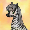Аватар пользователя dark13th