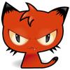Аватар пользователя cheburatorr