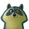Аватар пользователя milayaboni