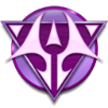 Аватар пользователя wilppuse
