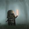 Аватар пользователя diablol