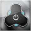 Аватар пользователя montar0