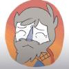 Аватар пользователя Lenhem