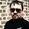 Аватар пользователя Harkonin
