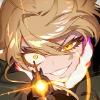 Аватар пользователя Dragonirian