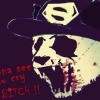 Аватар пользователя beatcrusher