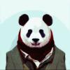 Аватар пользователя Geroine
