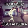 Аватар пользователя Muradeli1