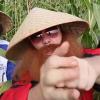 Аватар пользователя tidbit