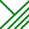 Аватар пользователя kidgo