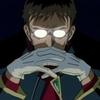 Аватар пользователя Takuat