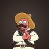 Аватар пользователя MaryJM
