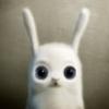 Аватар пользователя byFritz