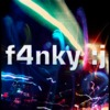Аватар пользователя f4nky54