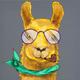 Аватар пользователя hypnolama