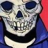 Аватар пользователя Gremrok