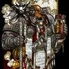 Аватар пользователя Dimak01