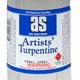 Аватар пользователя turpentine