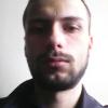 Аватар пользователя Versal141
