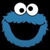 Аватар пользователя cocsegwow