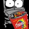 Аватар пользователя Naffee