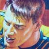 Аватар пользователя JamesDiGriz