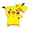 Аватар пользователя Leroy86