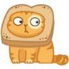 Аватар пользователя Kaitlynn