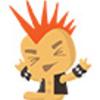 Аватар пользователя Gegemon