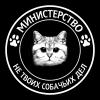 Аватар пользователя VechnoNed