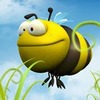 Аватар пользователя strelec1