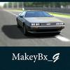 Аватар пользователя MakeyBx