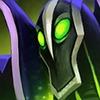 Аватар пользователя gregck