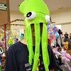 Аватар пользователя GreenSquid