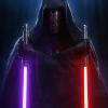 Аватар пользователя demafromua