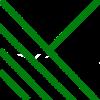 Аватар пользователя ggRomero