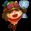 Аватар пользователя moddex445