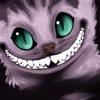 Аватар пользователя CheshirCat