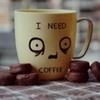 Аватар пользователя Ksenya91