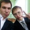 Аватар пользователя HardMouvie96RUS